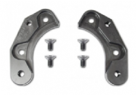 EPYTEC 216 Mk1 Golf G60 Brake Caliper Conversion Brackets
